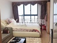 义乌新马路公寓,39平、213万,产证齐全、满两年,精装修,带露台,看房提前预约