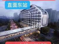 杭州回报率超高公寓 租金每月达到8000-9000元 基本可以达到以租养贷