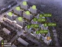 杭州西湖区地铁口 总价100万 精装包租包管理公寓 与四星级酒店合作高回报