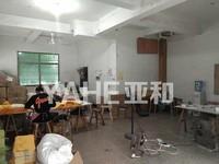 北苑黄杨梅占地两间垂直楼 集资房 边套 绣湖中学