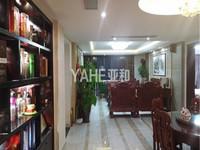 现代公寓 清爽装修 稠江中学 开发区小学 整个小区性价比 很高的套间!!!