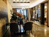 北苑现代广场90平精装修,实用有110多平,210万诚心价出售,位置好,高楼层