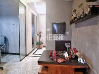 江东三室边套电梯学曲房精装修 看房一个电话随时安排诚心出售!
