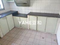 江东新村低于市场价的房子 三房楼层好带车库 满2年首付低