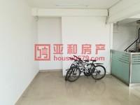 宾王中学小面积学区房外贸大厦28平108w产证齐全满两年