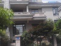 出租西陈5区别墅8室4厅6卫600平米13000元/月住宅