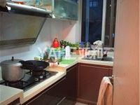 香港城北区急卖房!!稠城三小 宾王中学 低于市场价格在售