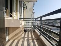 万达附近三房高楼层电梯新房中顺国际产证齐全满两年看房随时