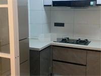 楼店高层两室两厅108平 豪华装修电梯房拎包入住随时可看 另其他多套选