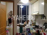 阳光都市公寓 小面积 精装 稠江中小学 电梯房 均价低