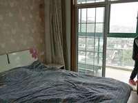 白金公寓30平小面积读书用的房子118万出售,精装修,江滨小学老城南中学 住宅