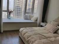 白金公寓30平很少见的小户型110万出售,读书用很合适,江滨小学老城南中学的房子