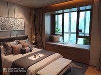 东望文华 155平四室找我就对了享受团购价享受折扣欢迎广大客户致电咨询看房