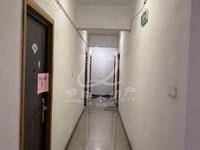 市区单价1.45万的宾王三學区房 平面套房 带电梯70年纯住宅性质 年租10万
