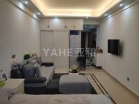 福田公寓 33平小面积宾王中小学学区房 仅售145万 总价最低 精装修 拎包入住
