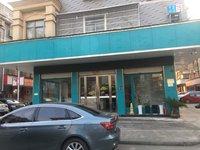 出租银海二区6间店面出租