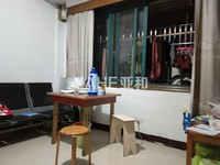 成龙公寓 实验小面积学区房 总价最低 仅售102万 产证齐全 无户口占用
