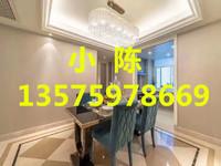 绣湖中小学 锦绣家园 190平仅售560万 诚售