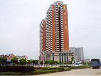 时代广场3楼小户型LOFT商住房出售
