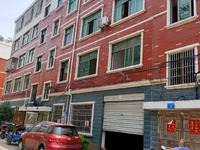 城西流下2区房屋出租框架结构,适合加工厂作坊,电商