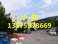 江南小区 2间半垂直房 仅售588万 诚售