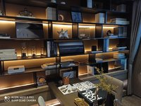 碧桂园购买一手房找我们享受团购价格和一手房升值空间 可以咨询我们