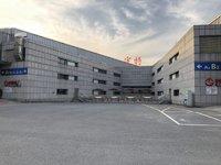 国际博览中心B2馆门口空场地出租或合作经营