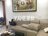 精苏溪钻石广场房东急卖143.5平218万高楼层带车库