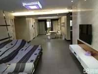 宾王商贸区垂直房出售,年租金35万,租金回报率高,敬请点进来看更多垂直房源