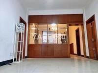 丹桂苑 103平 213w 总价便宜一套 满两年 随时过户 带17平车库