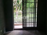178户型带地下室使用面积350平毛坯新房看房有钥匙带车位!