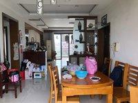 出售金桥人家3室2厅2卫144.68平米258万住宅