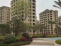 出售德胜苑3室2厅2卫105平米105万住宅