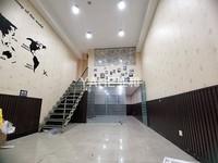 吾悦广场对面时代广场写字楼83平83万单价1万此房错过拍大腿
