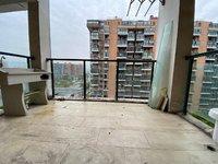 天正名座 后宅名品 现代化精装修 蜗居式公寓 全新电梯新房