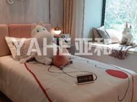 82平 两室两厅 双人的温馨舒适房 情侣的爱巢 一手众安宝龙世家 欢迎各位的到来