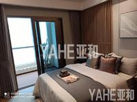 义乌市区新房 众安-宝龙-蒲荷花苑 117平 四室两厅两卫 自带商业体 交通便利