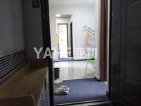富港花园 清爽装修 学区房 领包入住 小户型住宅房 双江湖时代核心板块