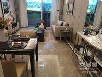 雅正格局 至尊空间 U型厨房 太太最爱的实用厨房 大户之家料理尊享 拥有尊崇体验
