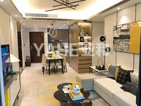 128平 四室两厅 新房东望文华 价格便宜 交通便利 居住环境舒适 视野开阔