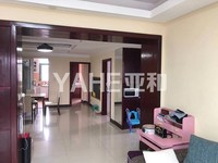 贝村南路 121平精装三房 仅售225万 万达商圈 浙师大附属小学 稠江中学