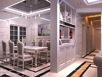 好的房子不是用来欣赏的 是用来享受的!!! 热销新房 全优的生活配套 你值得拥有