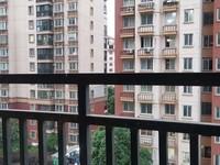 苏溪-紫竹苑 136平大3房 70年产权满2年 环境优美带车位 房东急售